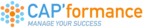 CAP'formance: manage your success
